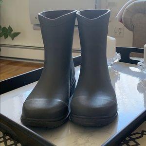Havaianas Mid Rain Boots
